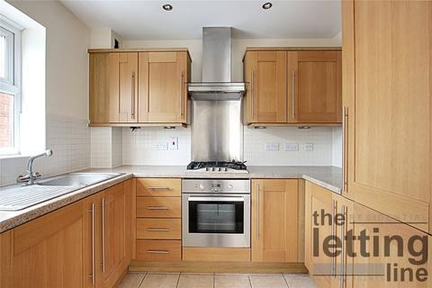 2 bedroom apartment to rent - Enders Close, Enfield, EN2