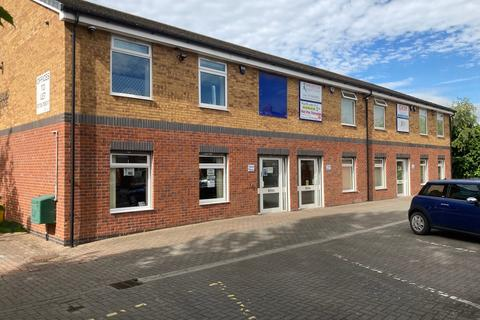 Office to rent - Office 5, Denmark Street, Darlington DL3