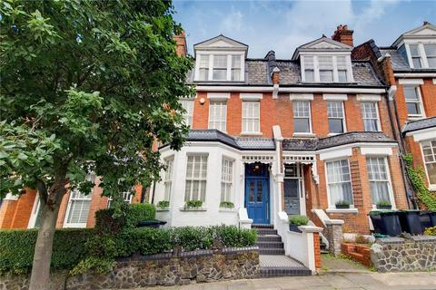 5 bedroom terraced house for sale - Milton Park, London, N6