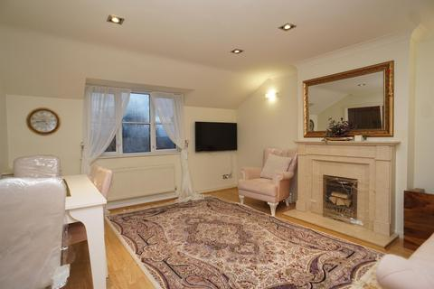 2 bedroom flat to rent - Apt. 25 Fairfield Heights 274 Fulwood Road, Fulwood, Sheffield