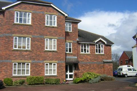 1 bedroom flat to rent - Clifton Court, Lytham