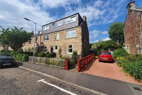 2 bedroom maisonette for sale - Croft Street, GALASHIELS, Scottish Borders