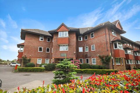 2 bedroom apartment for sale - Bakers Court, Salvington Road, Worthing