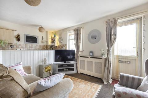 1 bedroom end of terrace house for sale - Cul-de-sac location,  Bicester,  Oxfordshire,  OX26