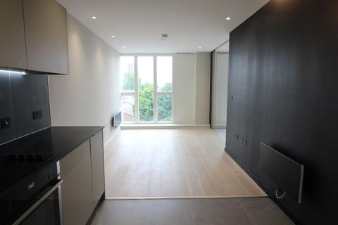 1 bedroom apartment to rent - City Gardens