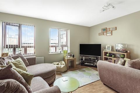 1 bedroom flat for sale - Woodlands Village, Wakefield, West Yorkshire