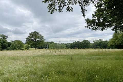 Farm land for sale - Land Off Riding Lane, Hildenborough, Tonbridge, Kent