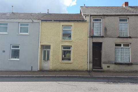 2 bedroom detached house for sale - Garn Road, MAESTEG, Mid Glamorgan