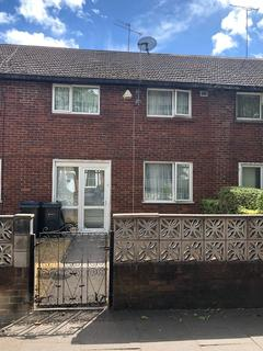 3 bedroom terraced house to rent - Somerset Road, Handsworth Wood
