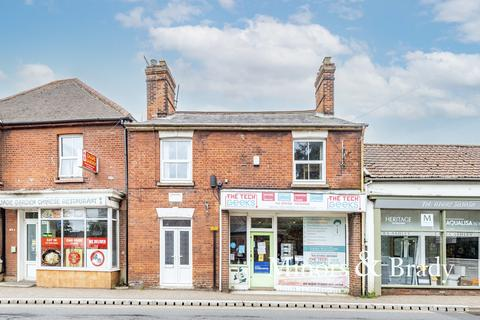 2 bedroom apartment for sale - Norwich Road, North Walsham