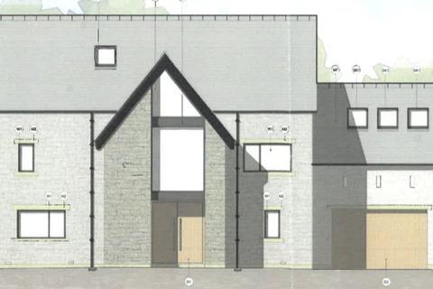 Land for sale - Pendle Avenue, Chatburn, Clitheroe, BB7