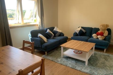 2 bedroom maisonette to rent - Bruce Avenue, Inverness