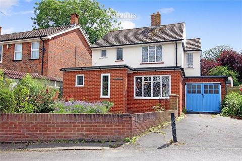 4 bedroom detached house for sale - The Street, Horton Kirby
