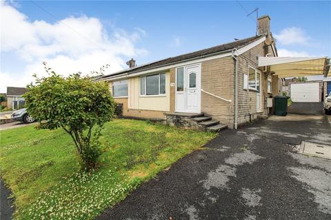 2 bedroom bungalow for sale - Moorview Way, Skipton