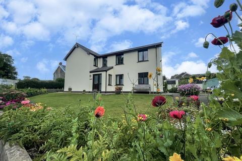 4 bedroom detached house for sale - Pendine., Carmarthen, Carmarthenshire, SA33