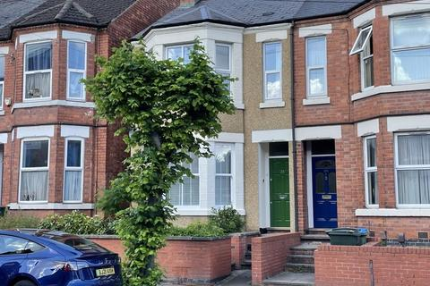 4 bedroom semi-detached house for sale - Albany Road, Coventry