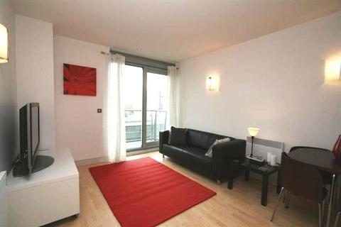 1 bedroom apartment to rent - Great Northern Tower, Watson Street Manchester M3