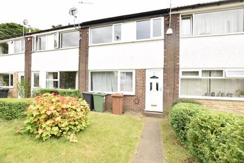 3 bedroom townhouse to rent - Dean Court, Leeds