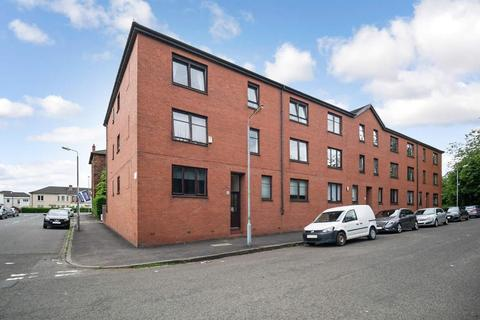 2 bedroom flat for sale - Grierson Street, Riddrie, Glasgow, G33 2ED