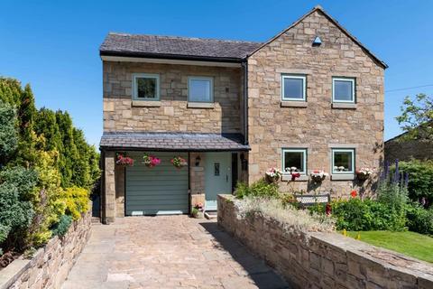 4 bedroom detached house for sale - Barnside, Catley Lane Head, Rooley Moor Road, Rochdale