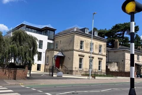2 bedroom apartment for sale - Last Ground Floor Apartment Remaining! - Hillfield Villas, London Road