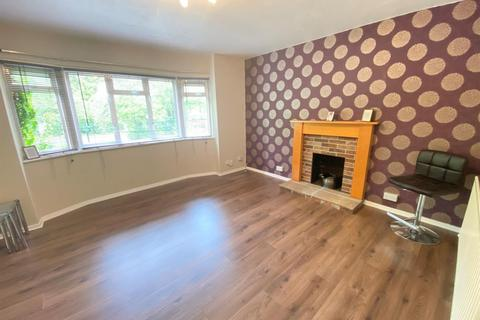 2 bedroom apartment to rent - Enfield Road, Enfield