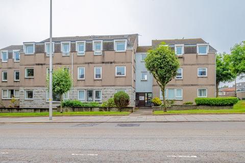 3 bedroom apartment for sale - Westburn Road, Aberdeen