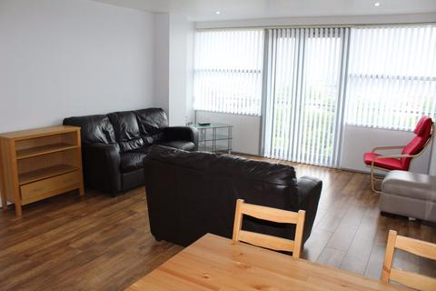 2 bedroom flat to rent - Echo, Sunderland