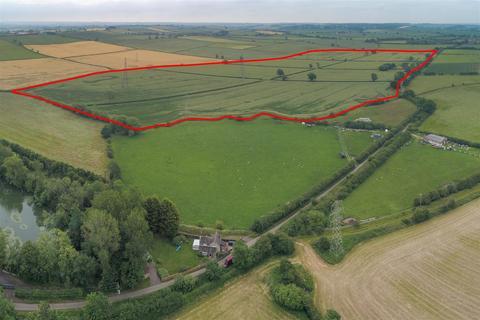 Land for sale - Welham Lane, Great Bowden, Market Harborough