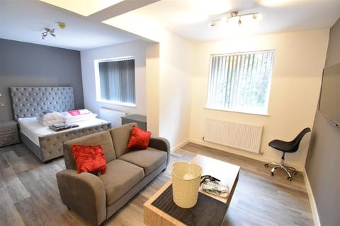 5 bedroom house share to rent - Flat G, St. Martins Road, Coventry