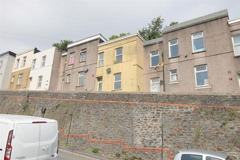 2 bedroom terraced house for sale - North Hill Road, Swansea