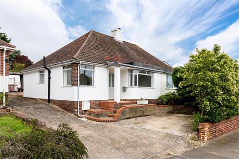2 bedroom semi-detached bungalow for sale - Greenways Crescent, Shoreham by Sea