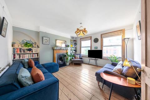 2 bedroom flat for sale - Gresham Road, SW9