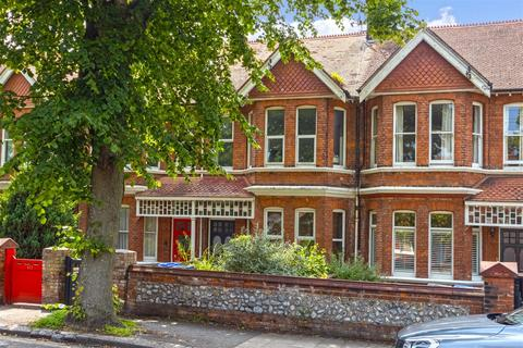2 bedroom flat for sale - Heene Road, Worthing