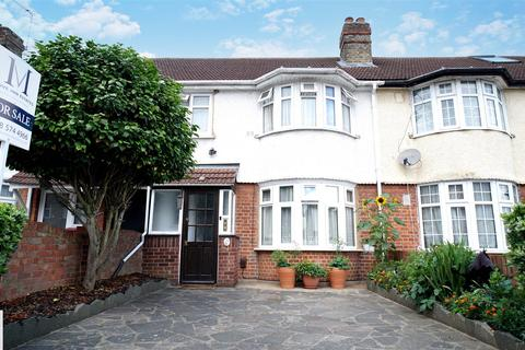 Search 3 Bed Houses For Sale In Cranford Onthemarket