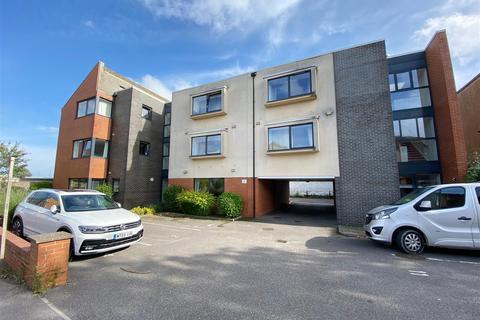 2 bedroom flat for sale - Mercury House, Ham Road, Shoreham-By-Sea