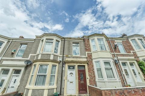 4 bedroom maisonette for sale - Inskip Terrace, Gateshead