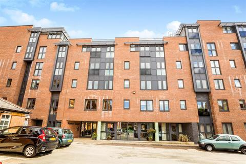 2 bedroom apartment for sale - Forest Court, Union Street, Chester