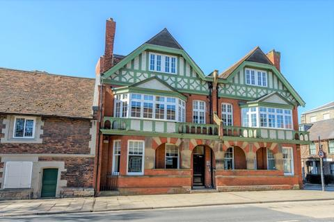 2 bedroom apartment for sale - Bedford Mews,  Bootham, York
