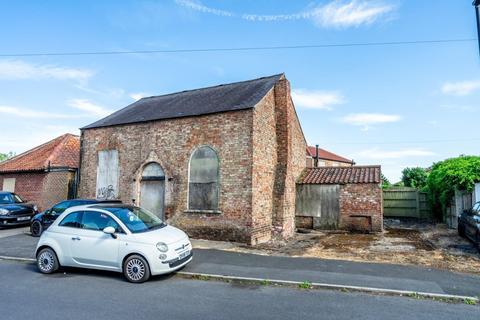 2 bedroom detached house for sale - Church Lane, Strensall, York