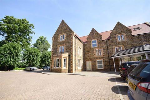 1 bedroom retirement property for sale - Welford Road