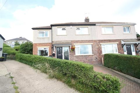 5 bedroom semi-detached house for sale - Kestrel Drive, Bolton, BD2