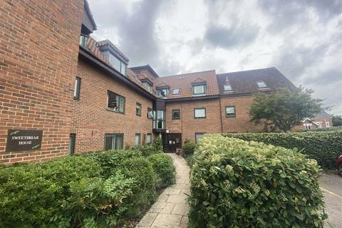 2 bedroom apartment for sale - Sweetbriar House, Chapel Hay Lane
