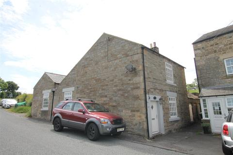 2 bedroom detached house for sale - Newhouses, Frosterley