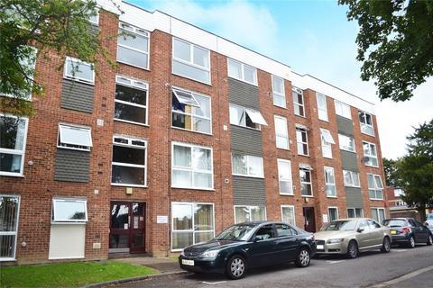 2 bedroom flat to rent - Deborah Close, Isleworth