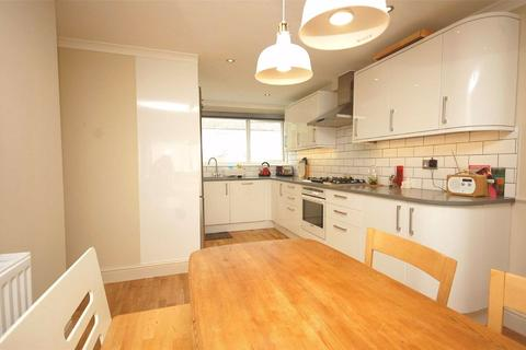 3 bedroom end of terrace house for sale - Moss Hall Grove, North Finchley, London, N12