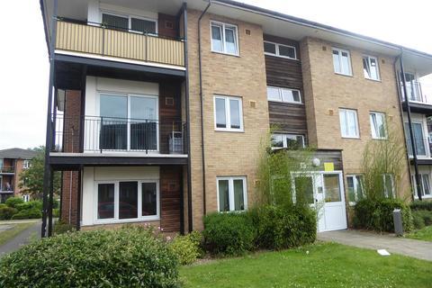 2 bedroom flat to rent - Blackburn Way, Hounslow