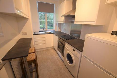 1 bedroom flat to rent - Waverley Grove, Finchley, London, N3