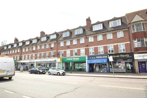 2 bedroom flat for sale - Bromley Road, Bromley