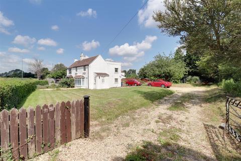 3 bedroom semi-detached house for sale - Gloucester Road, Staverton, Cheltenham